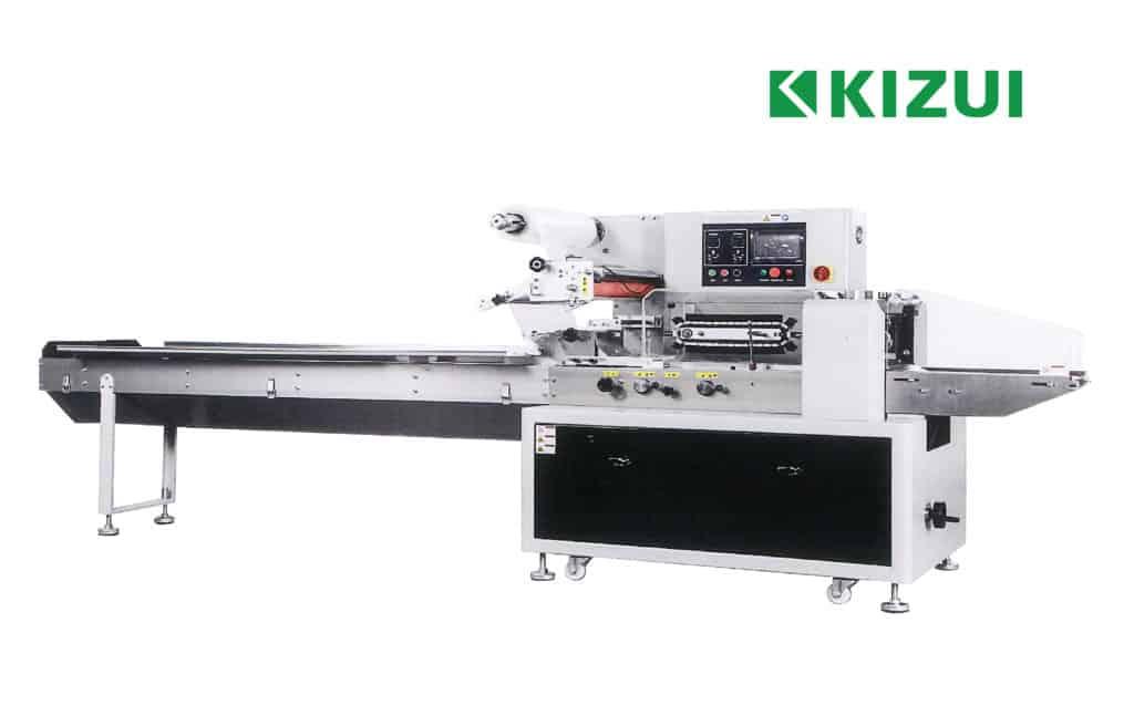 เครื่องบรรจุภัณฑ์ KIZUI C-Series-03
