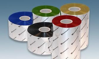 วัสดุสิ้นเปลือง 335x200-InksRibbons-ribbons