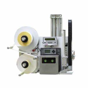 เครื่องพิมพ์และติดฉลากสินค้า 4050E