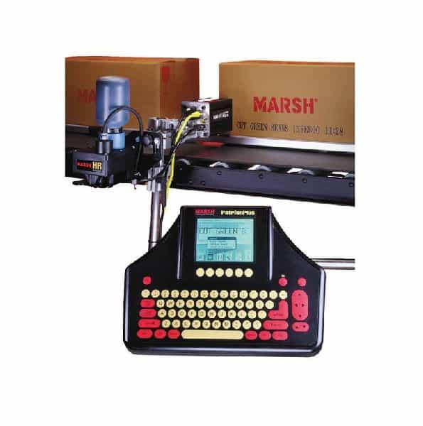 เครื่องพิมพ์กล่อง Marsh-Patrion_TOMCO