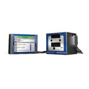 เครื่องพิมพ์รหัสสินค้าบนซอง Videojet 6320