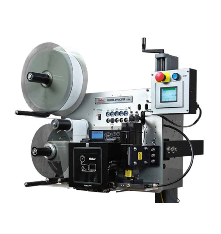 เครื่องพิมพ์และติดฉลากสินค้า Weber 5300-print-apply_2-01