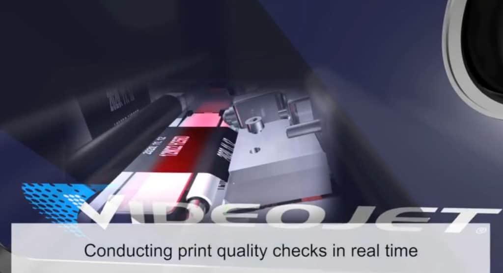 หลักการทำงานของเครื่องพิมพ์วันที่ระบบรีดร้อน (TTO)_2