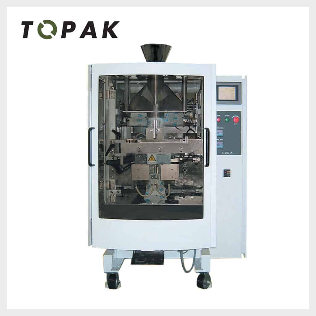 Topak TT2001A