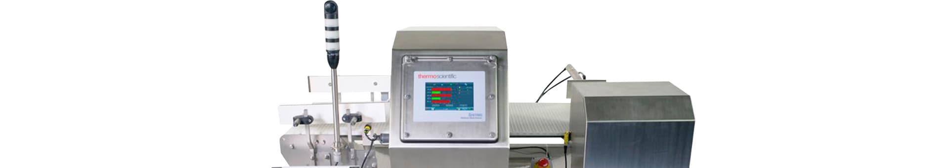 Metal Detector_machine4