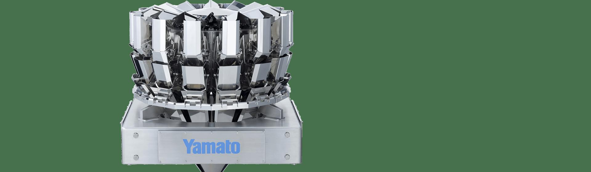 Yamato_machine3