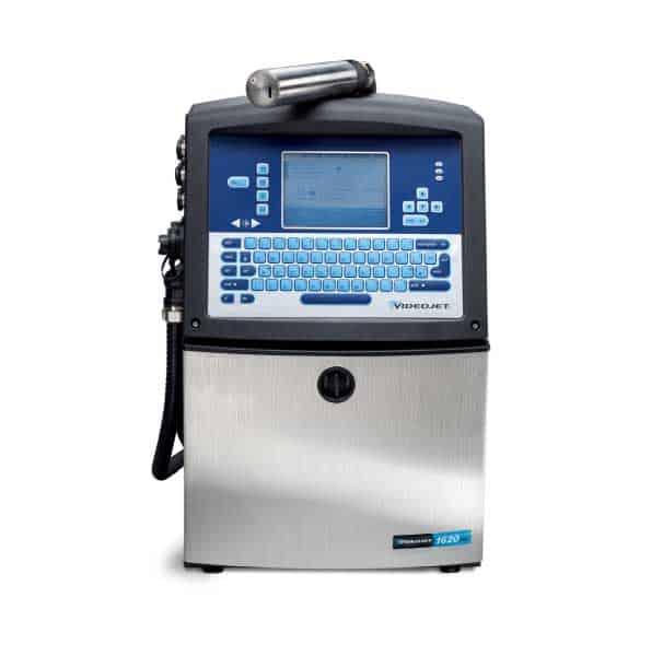 Continous-Inkjet-videojet-1620-HR