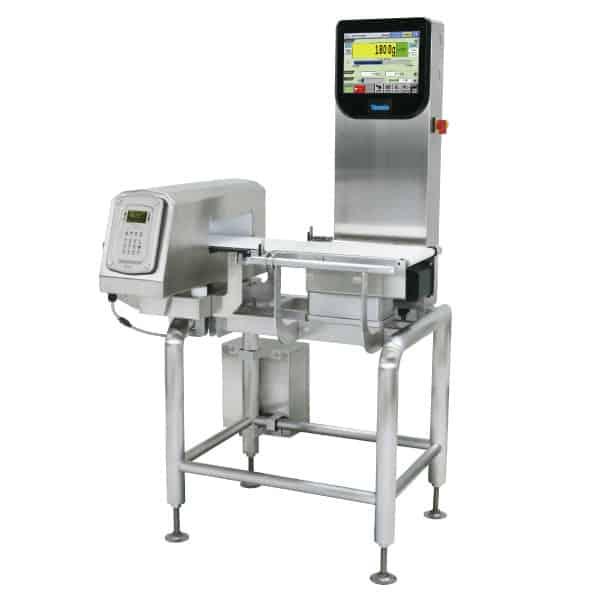 Products-checkweigher-machine-Yamato-I-Series-1