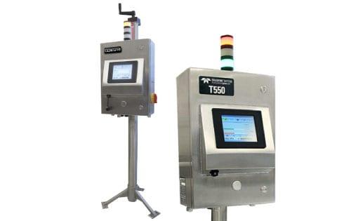 Products-vacuum-leak-detector-all