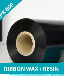 Ribbon-APR-600