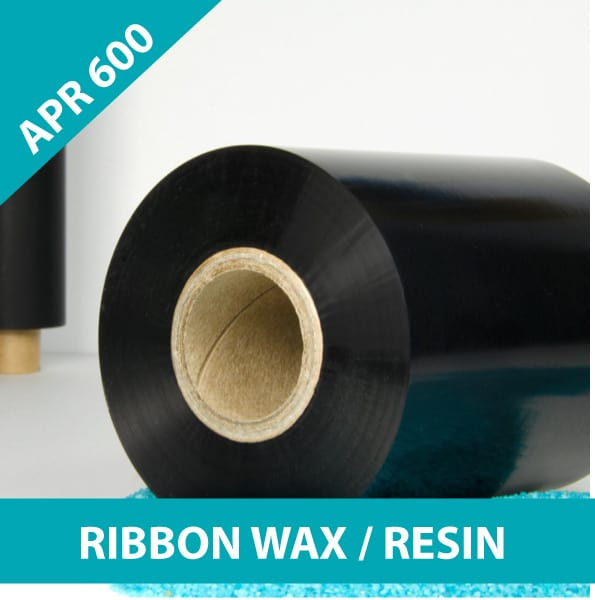 Products-Ribbon-APR-600