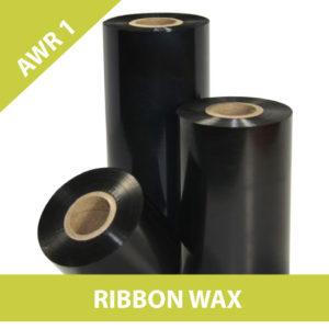 Ribbon-AWR-1