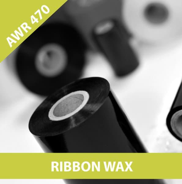 Ribbon-AWR-470