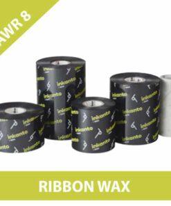 Ribbon-AWR-8