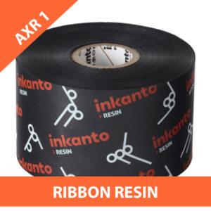 Ribbon-AXR-1