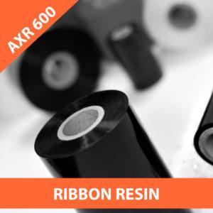 Ribbon-AXR-600