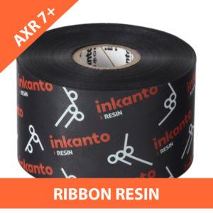 Ribbon-AXR-7+