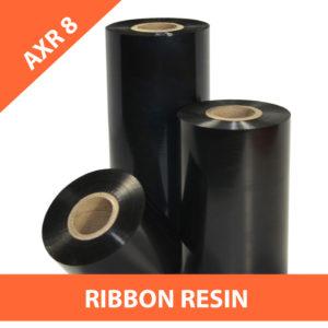 Ribbon-AXR-8