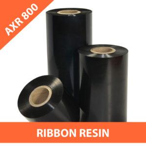 Ribbon-AXR-800