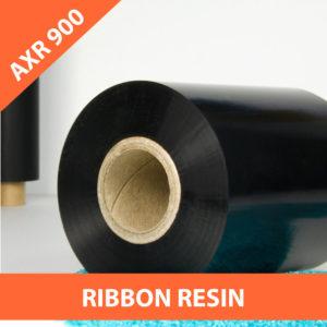 Ribbon-AXR-900