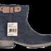 shoe-price-tag_0