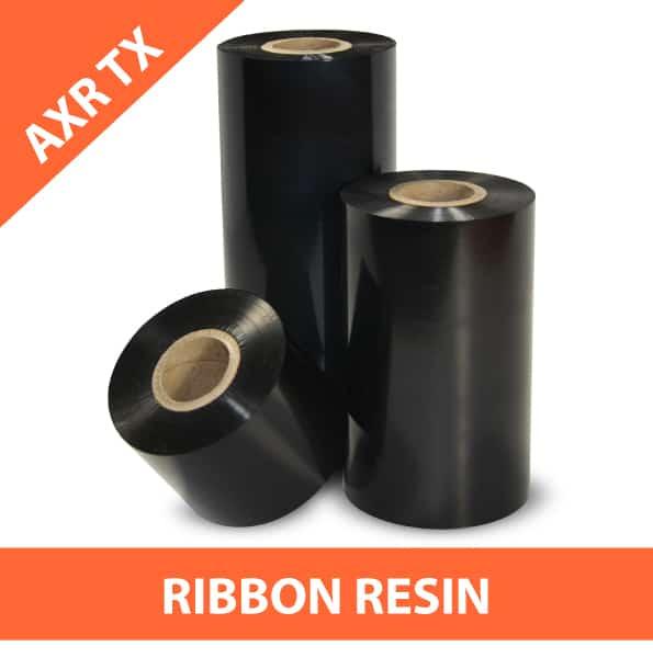 RIBBON-RESIN-ARX-TX