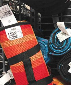 application ribbon arx tx