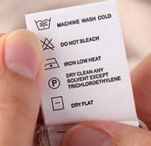 print-care-label