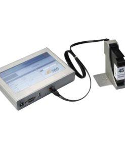 Thermal-inkjet-XY Code E700/E800