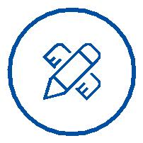 XYCode Benafit 1