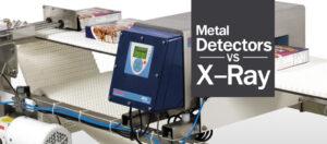Metal-Detectors-และ-X-Ray