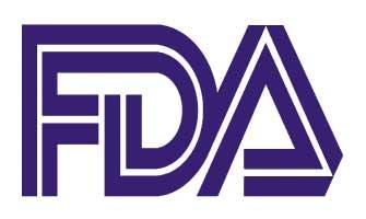 FDA USA