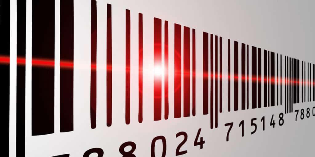 ที่มาภาพ : http://www.barcoding.com